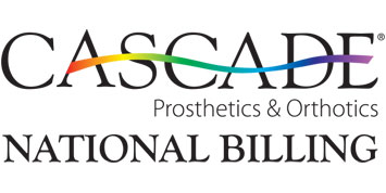 Cascade National Billing